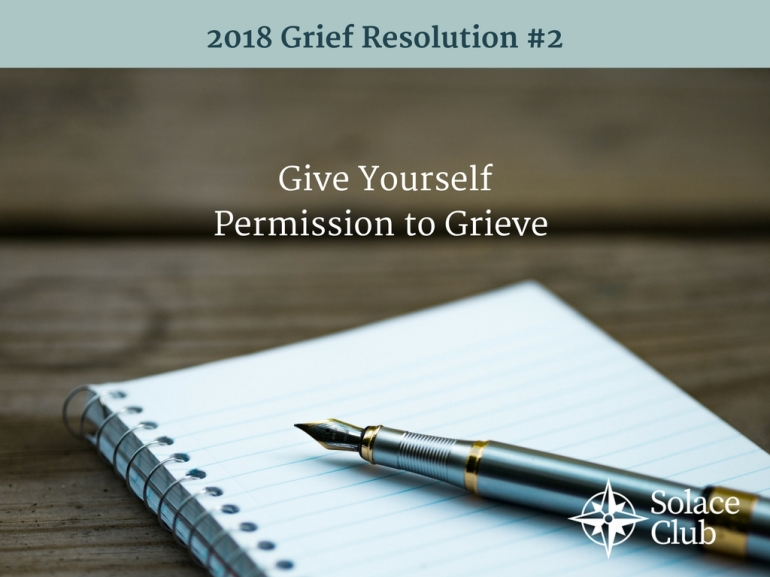 2018 Grief Resolutions-2