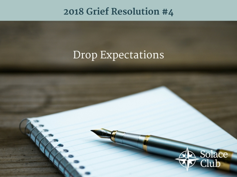 2018 Grief Resolutions-4