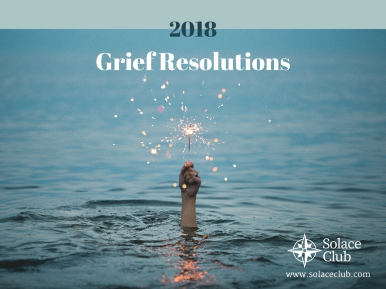 2018 Grief Resolutions-6