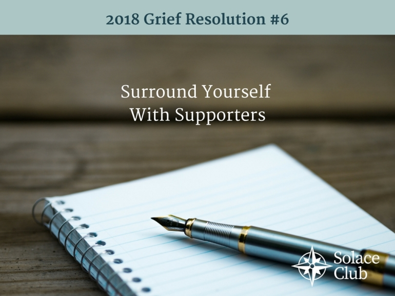 2018 Grief Resolutions-8