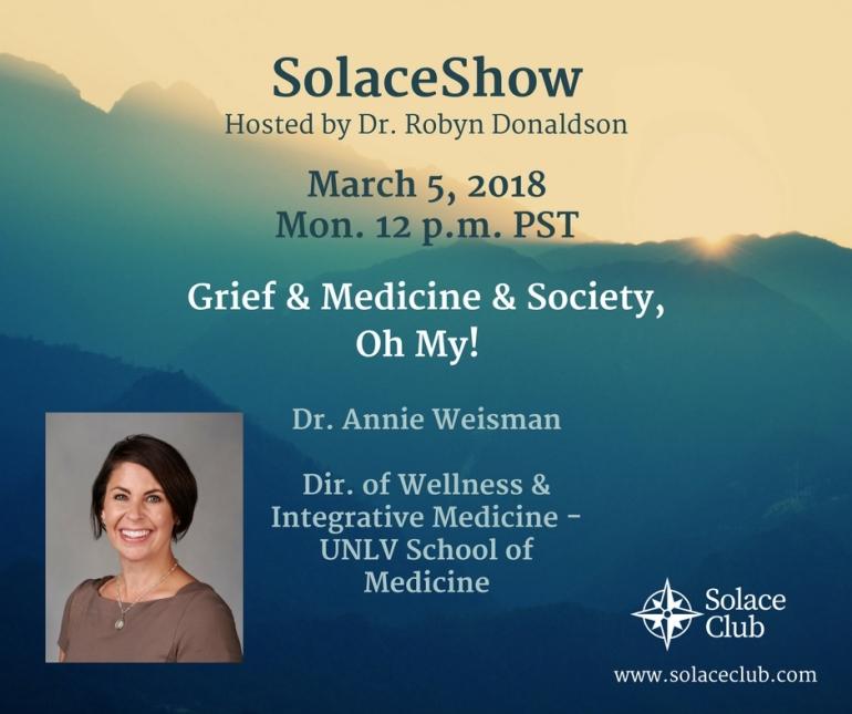 SolaceShow-2